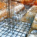 Elementi di fondazione